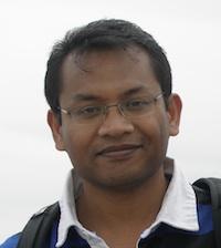 Dr.Hakim Usoof